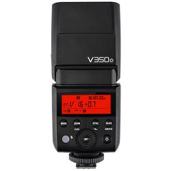светкавица Godox V350N - Nikon