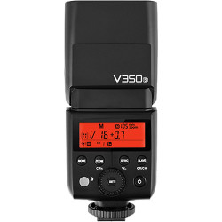 Flash Godox V350S - Sony