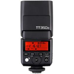 Flash Godox TT350N - Nikon