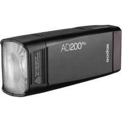 Flash Godox Wistro AD200 PRO TTL