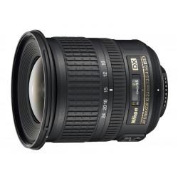 Nikon AF-S DX Nikkor 10-24mm f/3.5-4.5G ED (употребяван)