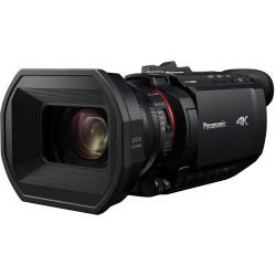 Camcorder Panasonic PANASONIC HC-X1500