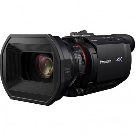 Panasonic PANASONIC HC-X1500