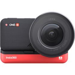 видеокамера Insta360 One R 1-Inch Edition
