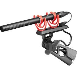 микрофон Rode NTG5 Kit