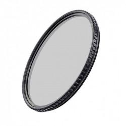 Breakthrough Photography X4-CPL-67MM X4 Circular Polarizer 67mm