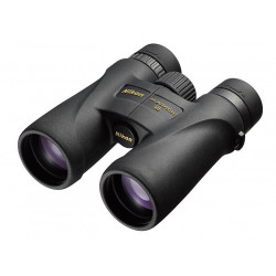 Binocular Nikon MONARCH 5 12X42 (revalued)