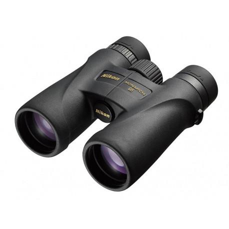Nikon MONARCH 5 12X42 (revalued)