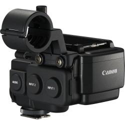 аксесоар Canon MA-400 Microphone Adapter