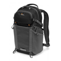 раница Lowepro Photo Active BP 200 AW (черен)