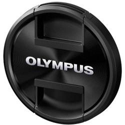 Olympus LC-62F Lens Cap 62mm
