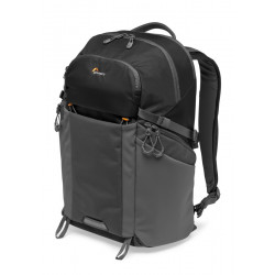 раница Lowepro Photo Active BP 300 AW (черен)