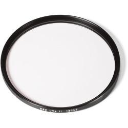 Filter Leica E82 UVa II Filter 82mm