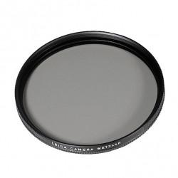 филтър Leica E82 Circular Polarising Filter 82mm