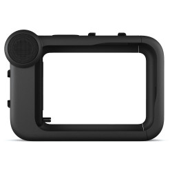 GoPro Media Mod for HERO8