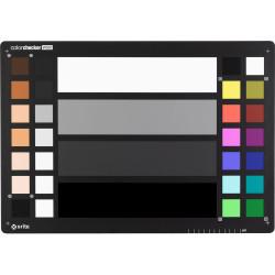 Accessory X-Rite ColorChecker Video XL