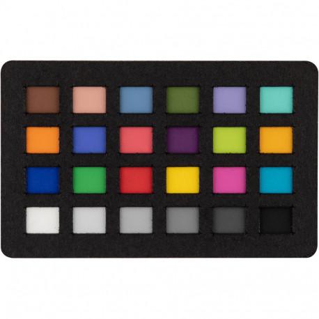 ColorChecker Classic Nano