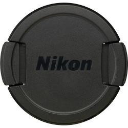 капачка Nikon LC-CP29 Lens Cap
