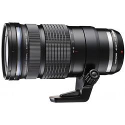 Lens Olympus
