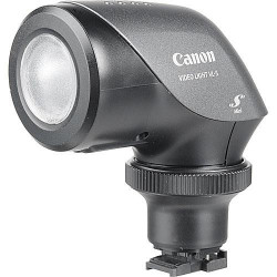 Осветление Canon VL-5 Video Light