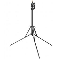 Dynaphos 40228 Компактен статив за студийно осветление 60ZD