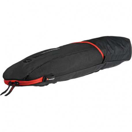 MANFROTTO MB LBAG110 TRIPOD BAG 110CM FOR 3 LARGE LIGHT STANDS
