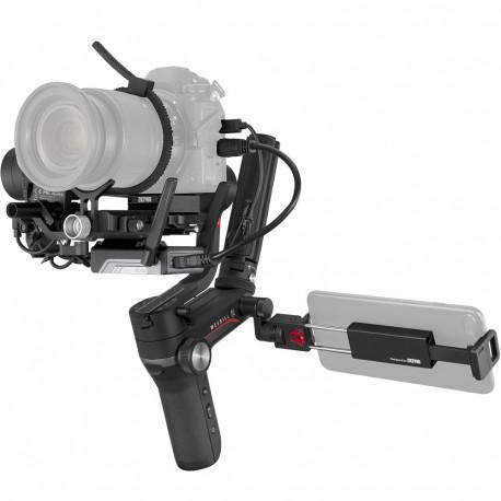 Zhiyun-Tech Weebill-S Image Transmission Pro Kit