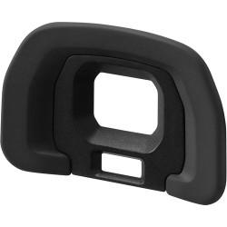 Accessory Panasonic VYK6T25 Eyecup