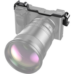 аксесоар Smallrig BUC2334 Cold Shoe Relocation Mount за Sony A6000 / A6100 / A6300 / A6400 / A6500