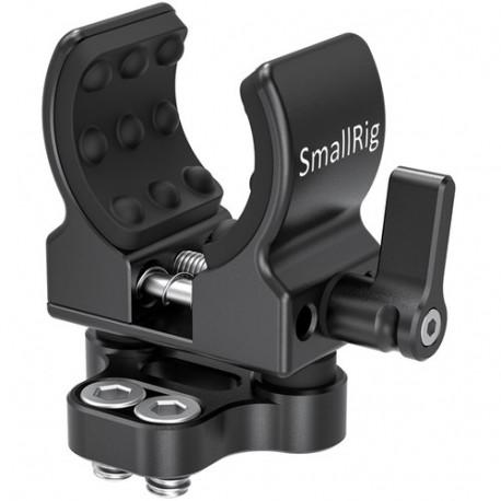 Smallrig BSM2489 Shotgun Microphone Holder
