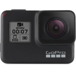 Camera GoPro