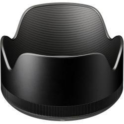Accessory Sigma LH830-02 50mm eyeshadow /1.4 DG HSM Art