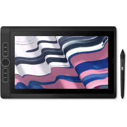 графичен таблет Wacom MobileStudio Pro 13 i7 512GB Gen2