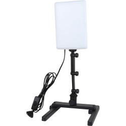 Lighting NanLite Compac 20 LED Panel