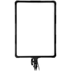 NanLite Compac 100 LED Panel