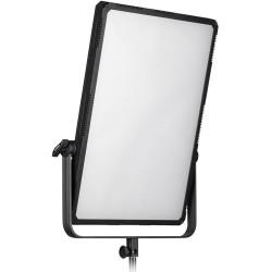 осветление NanLite Compac 200 LED Panel