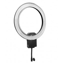 "Осветление NanLite Halo 19"" LED Ring Light"