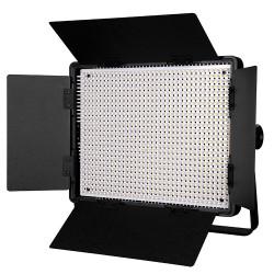 осветление NanLite 900SA LED Panel