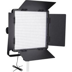 осветление NanLite 1200SA LED Panel