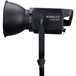осветление NanLite Forza 300 LED Monolight