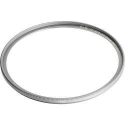 B+W T-Pro 010 UV-Haze MRC nano 77mm