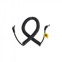 Accessory Quadralite PowerPack Lx for Thea LED