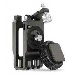 Accessory Angelbird SSD2GO PKT Mounting Bracket
