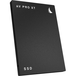 "SSD диск Angelbird AV PRO XT 500GB SSD 2.5"""