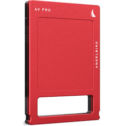 "SSD диск Angelbird AV PRO MK3 1TB SSD 2.5"""