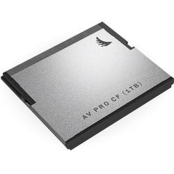 Memory card Angelbird ANGELBIRD AV PRO CF 1TB CFast 2.0