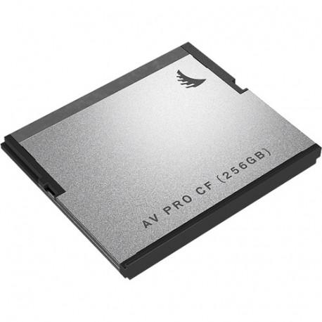Angelbird AV PRO CF 256GB CFast 2.0