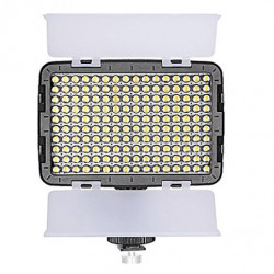 Lighting Nanguang OE-160C Bi-Color LED
