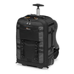 Backpack Lowepro Pro Trekker RLX 450 AW II (Black)