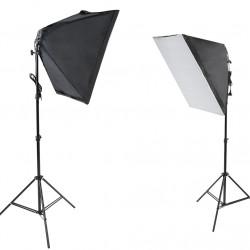 комплект Dynaphos Webshop Fashion 680S